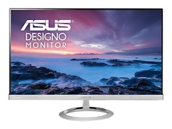 "ASUS MX279HE 27"" 1920 x 1080 VGA (HD-15) HDMI"