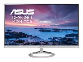 "ASUS MX279HE 27"" 1920 x 1080 VGA (HD-15) HDMI"