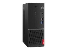 Lenovo V530S-07ICB 10TX SFF I5-8400 8GB 256GB Windows 10 Home 64-bit