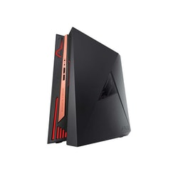 ASUS ROG GR8 II 6GT016Z Mini PC I5-7400 16GB 1.128TB Windows 10 64-bit
