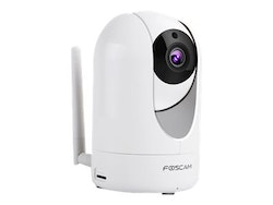 Foscam R4 WLAN/PT/1440p/4MP/D&N