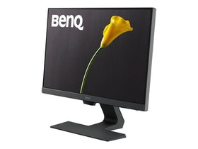 "BenQ GW2280 21.5"" 1920 x 1080 VGA (HD-15) HDMI 60Hz"
