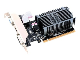 Inno3D GeForce GT 710 LP 1GB DDR3