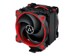 ARCTIC Freezer 34 eSports DUO - Processorkylare röd