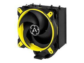 ARCTIC Freezer 34 eSports - Processorkylare gul