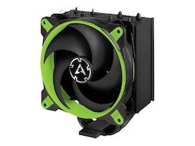 ARCTIC Freezer 34 eSports - Processorkylare grön