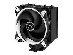 ARCTIC Freezer 34 eSports - Processorkylare vit