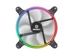 Enermax T. B. RGB UCTBRGB14-BP2 - Lådfläkt - 140 mm (paket om 2)