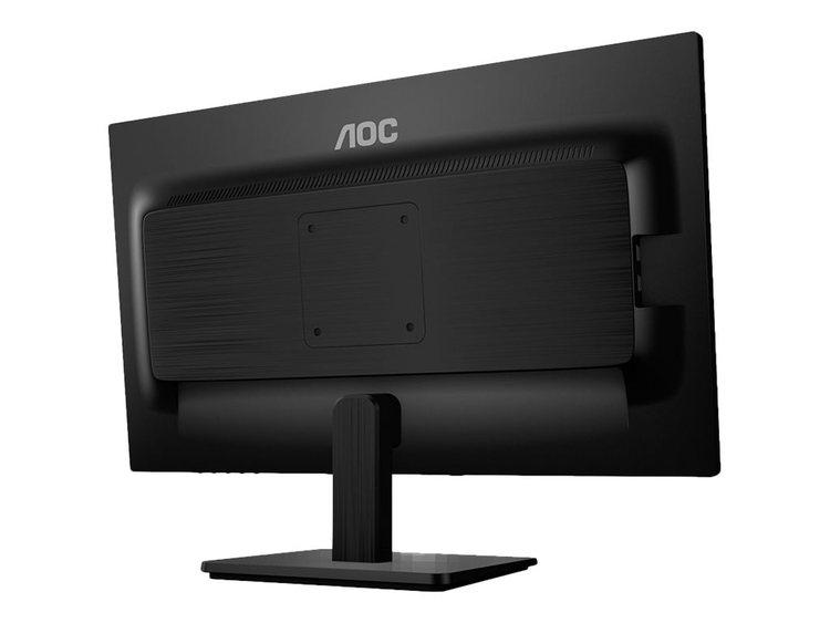 "LG 27MP59G-P - LED-skärm - 27"" - 1920 x 1080 Full HD (1080p) - IPS"