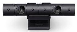 Sony PlayStation 4 Camera V2 - Tillbehör för spelkonsol - Sony Playstation 4