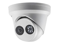 Hikvision EasyIP 2.0plus DS-2CD2343G0-I 2560 x 1440