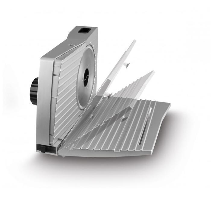 FRITEL SL 3060 Synthetic Slicer