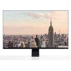 """Samsung S27R750Q 27 """"2560 x 1440 HDMI Mini DisplayPort 144Hz"""
