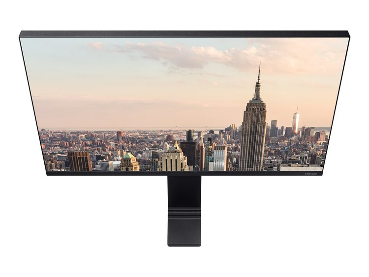 "Samsung S27R750Q 27 ""2560 x 1440 HDMI Mini DisplayPort 144Hz"