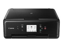Canon PIXMA TS6250 Multifunktionsskrivare