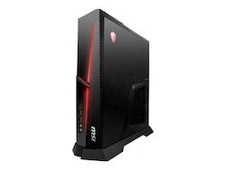 MSI Trident A i5-9400/RTX 2060 6GB/16GB/2TB+256GB/W10H