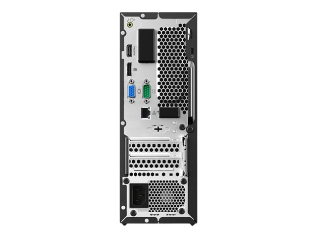 Lenovo V530s SFF i5-8400 8GB 256GB W10P