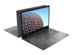 "Lenovo V130 15.6"" i5-7200U 8GB 512GB W10P FHD"