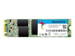 ADATA Ultimate SSD SU800 256 GB M.2 SATA-600