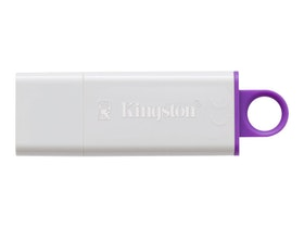 Kingston DataTraveler G4 64GB