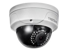 TRENDnet TV IP315PI 2688 x 1520