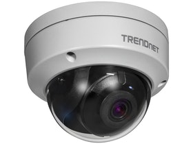 TRENDnet TV-IP460PI 1920 x 1080