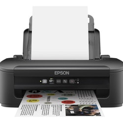 Epson WorkForce WF-2010W Bläckprinter