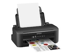 Epson WorkForce WF-2010W Bläckprinter
