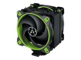 ARCTIC Freezer 34 eSports DUO - Processorkylare grön