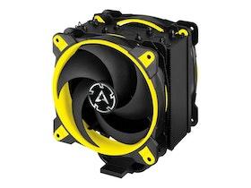 ARCTIC Freezer 34 eSports DUO - Processorkylare gul