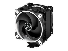 ARCTIC Freezer 34 eSports DUO - Processorkylare vit