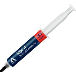 ARCTIC MX-4 Termisk paste 45g