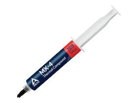ARCTIC MX-4 Termisk paste 45g