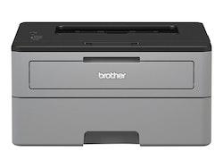 Brother HL-L2310D Laser