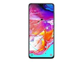 SAMSUNG Galaxy A70 6.7inch  2220x1080 6GB + 128GB VIT