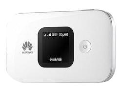 Huawei E5577CS-321 Mobil hotspot 150Mbps Ekstern
