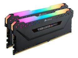 CORSAIR Vengeance DDR4 32GB kit 3200MHz CL16