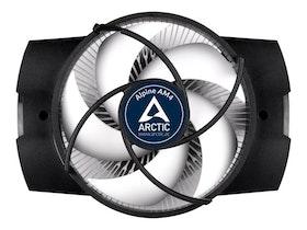 ARCTIC Alpine AM4 Passive Processorkylare