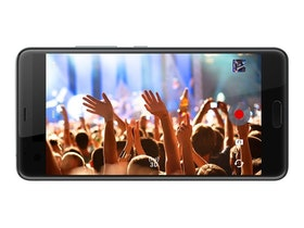 """HTC U Ultra 5,7 """"64 GB 4G Vit"""