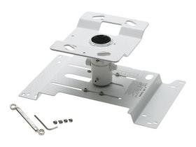 Epson ELPMB22 - Monteringspakke för projektor