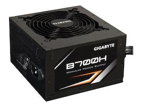 Gigabyte B700H 700Watt