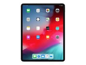 "Apple iPad Pro Wi-Fi Cellular 12,9 ""256 GB Grå Apple IOS 12"