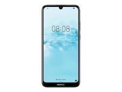 "Huawei Y6 2019 6.09"" 32GB 4G svart"