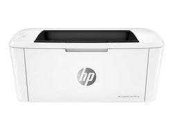 HP LaserJet Pro M15w Laser