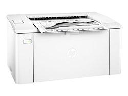 HP LaserJet Pro M102w Laser