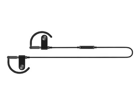 Bang & Olufsen Beoplay Earset  - Bluetooth - Trådlös - Svart