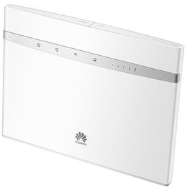 Huawei B525S-23A 300Mbps 4-port switch Vit