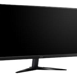 """Acer KG271 27"""" 1920 x 1080 HDMI DisplayPort 240Hz"""