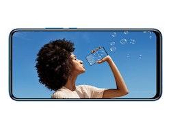 HUAWEI P smart Z 64GB Blå