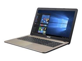 "ASUS VivoBook X540LA 15.6"" I3-5005U 8GB 256GB Graphics 5500 Windows 10 Home 64-bit"